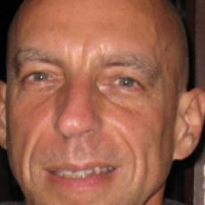 Jean-Paul Curtay