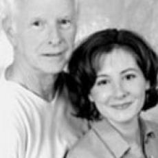 Clair et Amber Davies