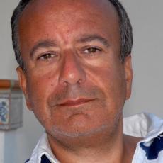 Pierre Setbon
