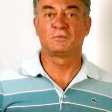 Philippe Wüthrich