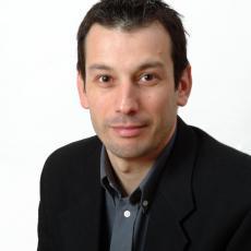 Nicolas Cardinault