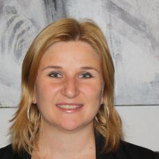 Elodie Sentenac