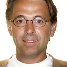 Hughes Daniel