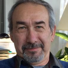 Dr Jean-Jacques Colin