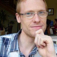 Julien Venesson