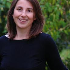 Juliette Pouyat-Leclère