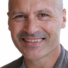 Luc Geiger