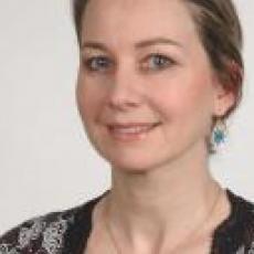 Marie-Pierre Hill-Sylvestre