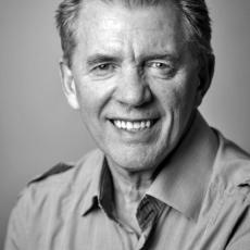 Michel Bélanger