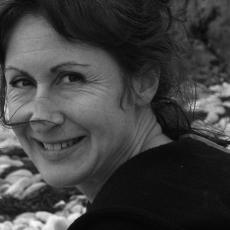 Patricia Salen
