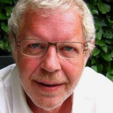 Jacques Médart