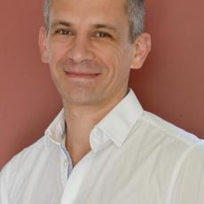 Marc Coureau