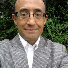 Philippe Veroli