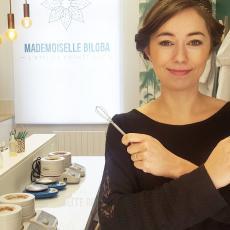Pauline Dehecq