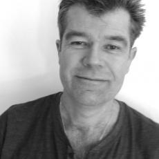 Sylvain Pichon