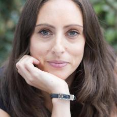 Magali Walkowicz