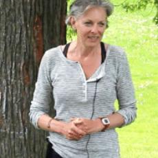 Sylvie Alice Royer