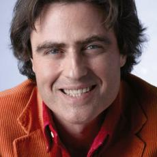 Dr Thierry Hertoghe