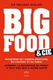 Big Food & Cie