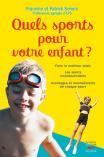 Rions un peu avec Science & Vide | Thierry Souccar Editions