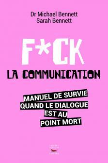 F*ck la communication