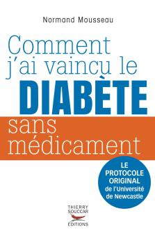 On peut guérir du diabète ! Comment_vaincu_diabetehd