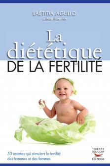 La diététique de la fertilité