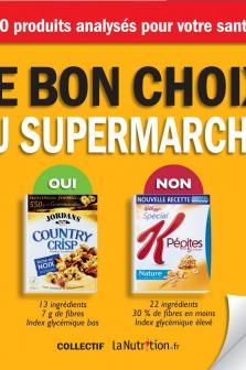 http://www.thierrysouccar.com/var/plain/storage/images/les_livres/nutrition/le_bon_choix_au_supermarche/2090-3-fre-FR/le_bon_choix_au_supermarche_medium.jpg