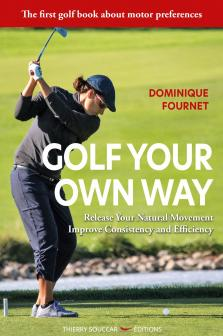 Golf your own way