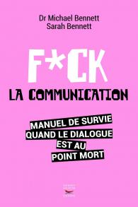 F*ck la communication