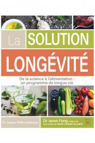 La Solution Longévité