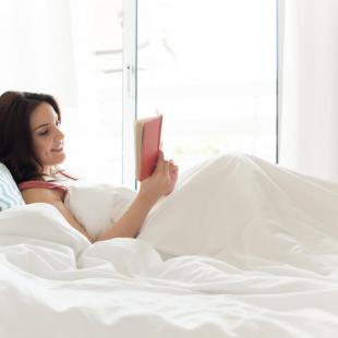 sommeil 7 conseils pour mieux dormir thierry souccar editions. Black Bedroom Furniture Sets. Home Design Ideas