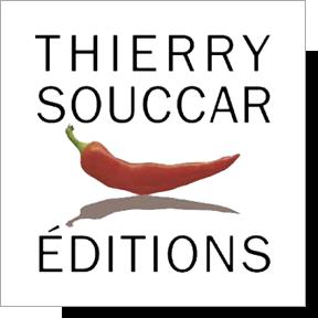 Livre Le Nouveau Guide Des Additifs Thierry Souccar Editions